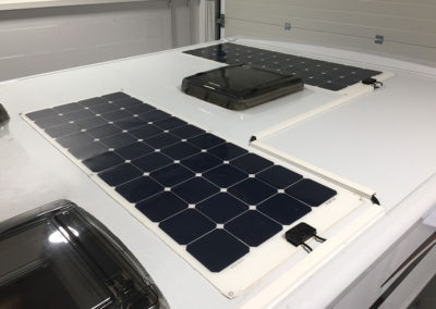280Wp_Solar_Flex_3mm