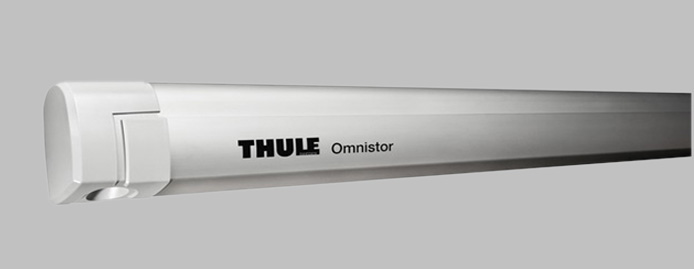 Thule, System Omnistor