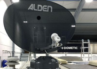 Alden_Sat_Orbiter80